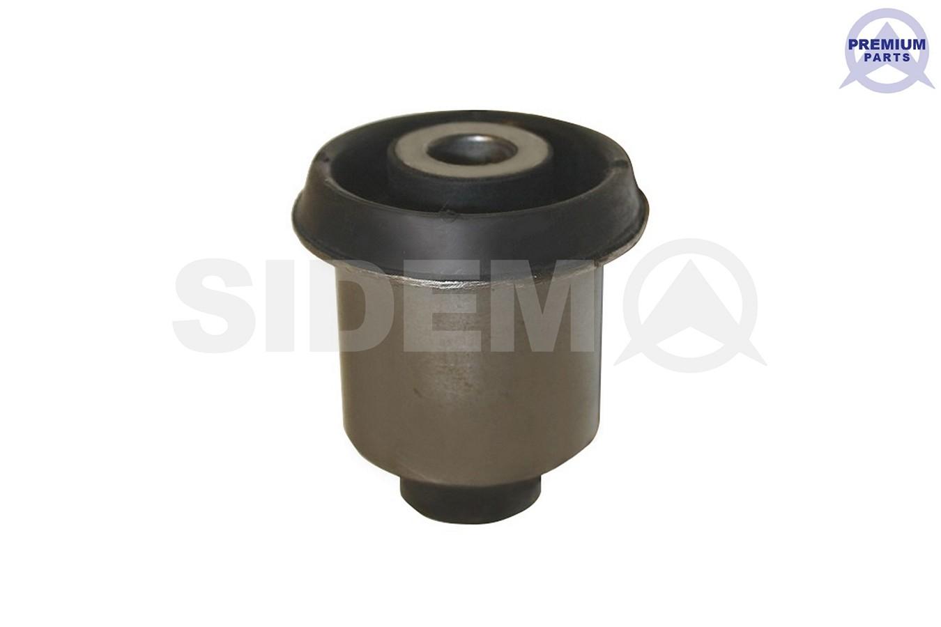Silentbloc de suspension SIDEM 827610 (X1)