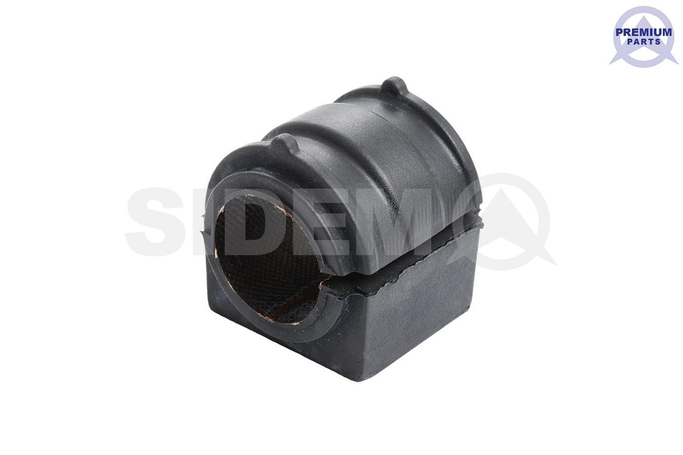 Silentbloc de stabilisateur SIDEM 827800 (X1)