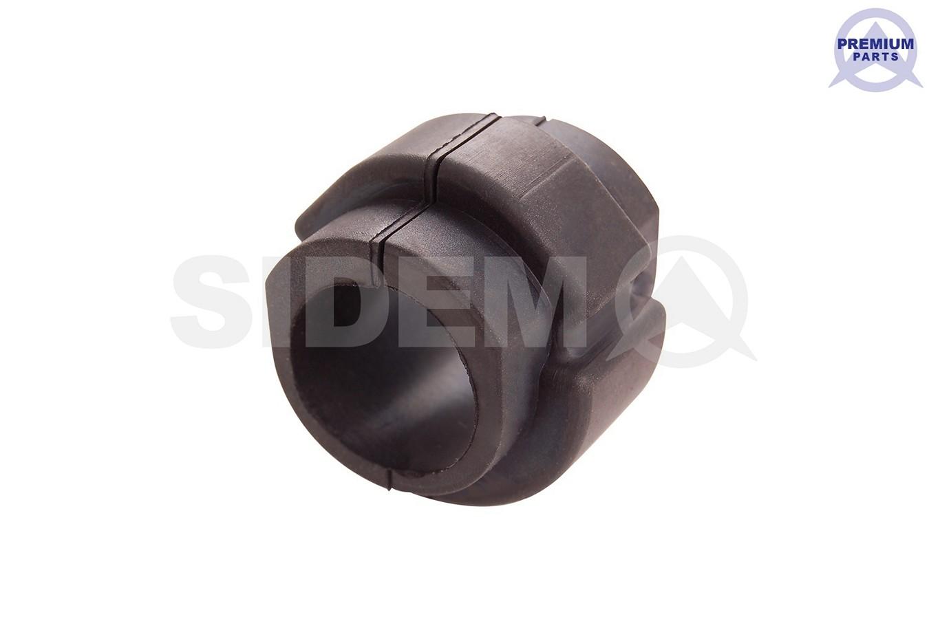 Silentbloc de stabilisateur SIDEM 837804 (X1)