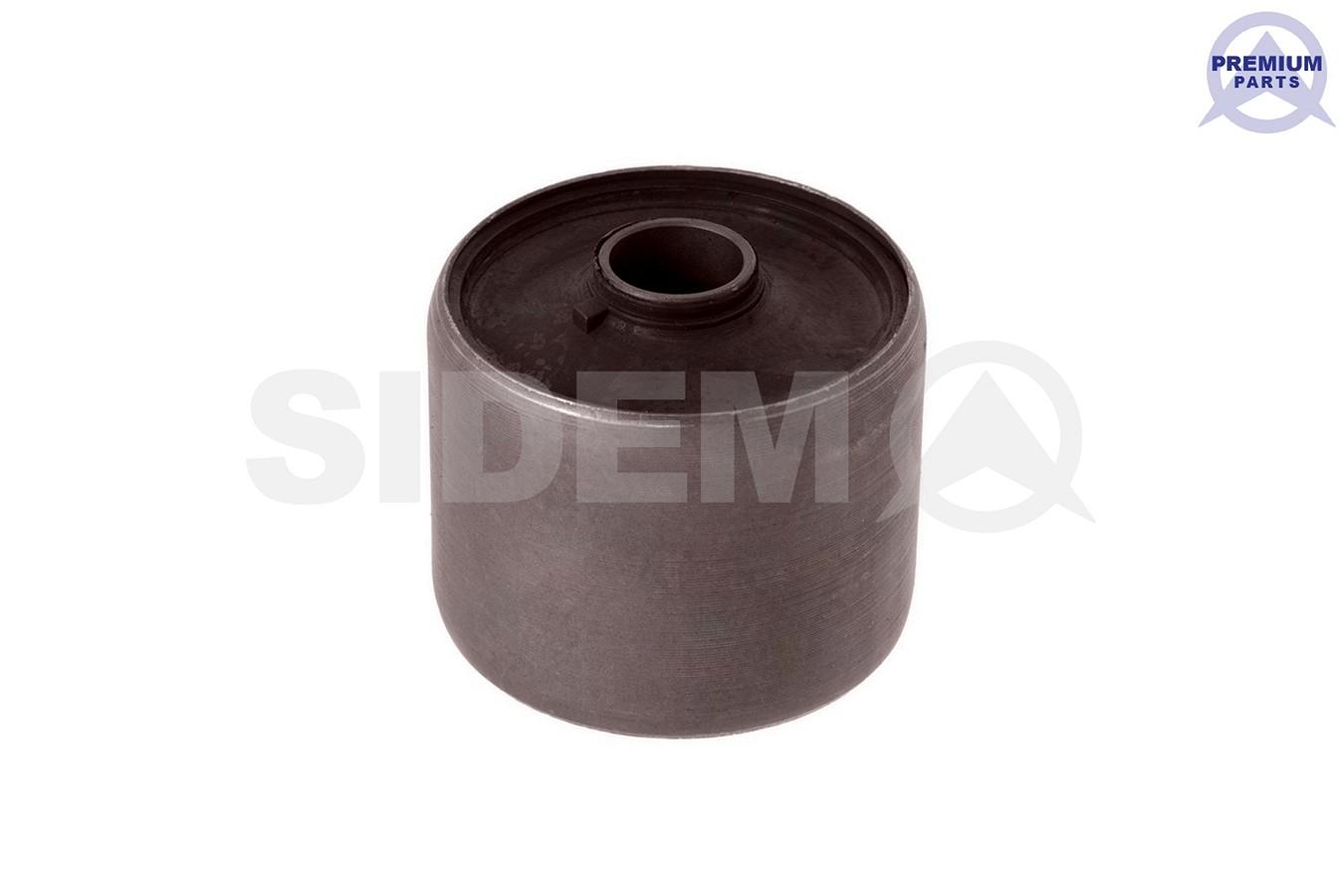 Silentbloc de suspension SIDEM 841645 (X1)