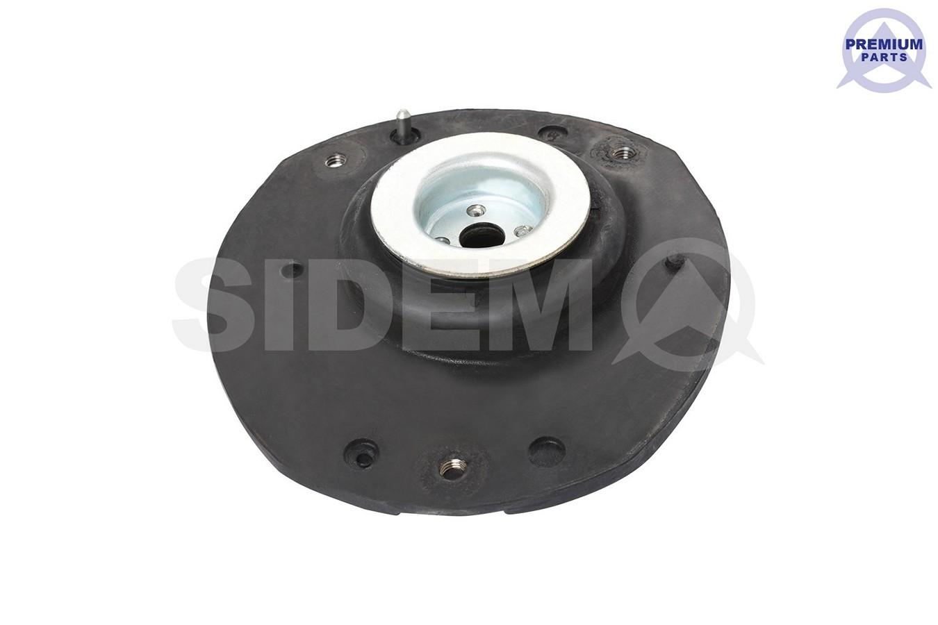 Coupelle d'amortisseur SIDEM 853406 (X1)