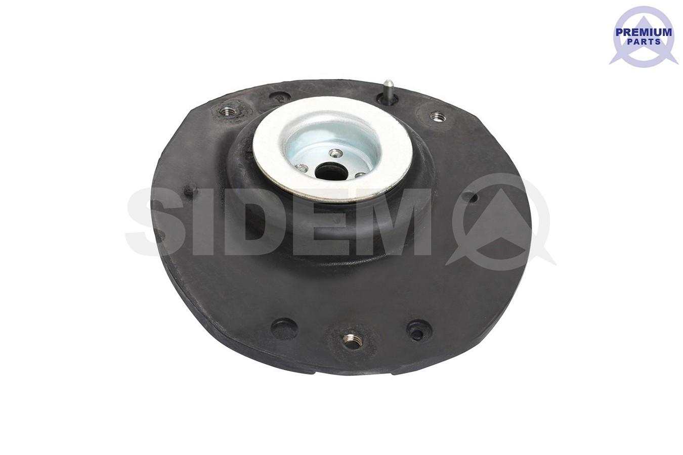 Coupelle d'amortisseur SIDEM 853407 (X1)