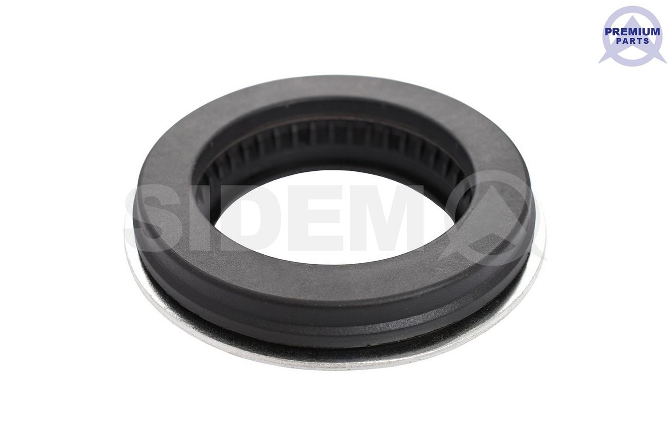 Roulement de butee de suspension SIDEM 863416 (X1)