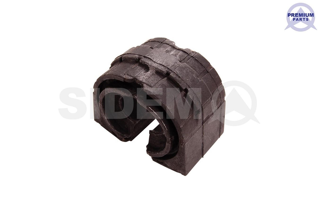 Silentbloc de stabilisateur SIDEM 863912 (X1)