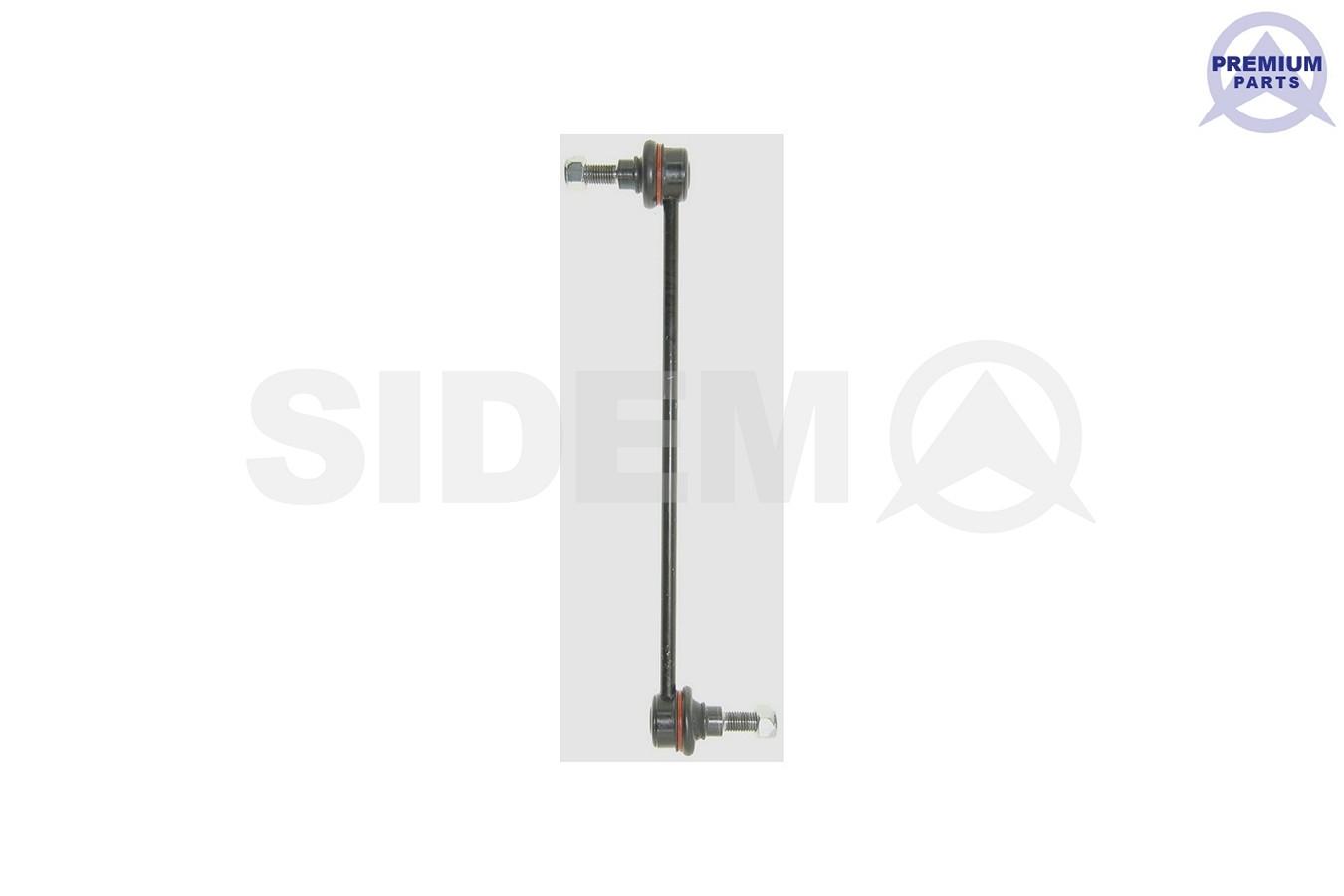 Biellette de barre stabilisatrice SIDEM 91062 (X1)