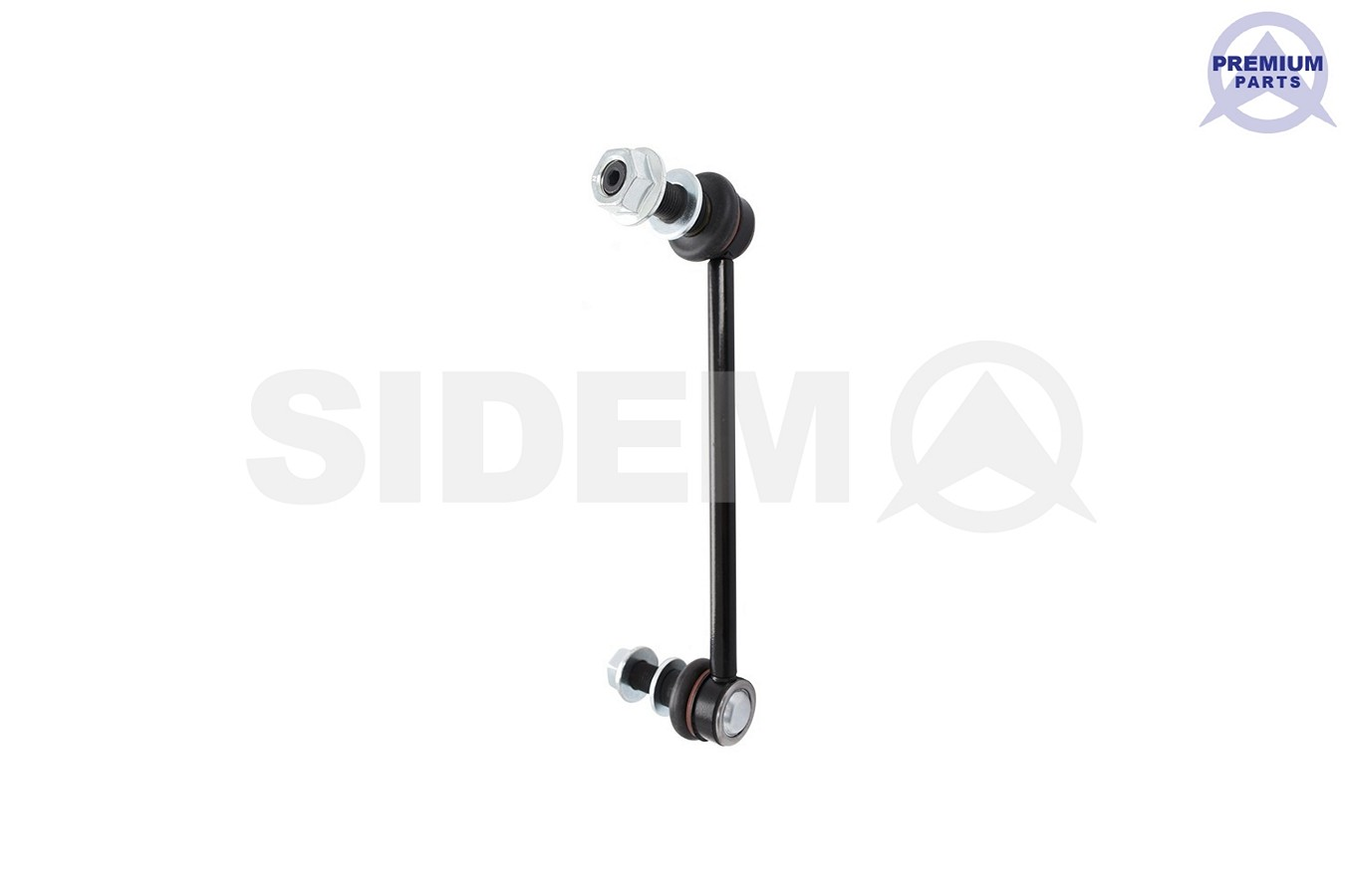 Biellette de barre stabilisatrice SIDEM 91065 (X1)
