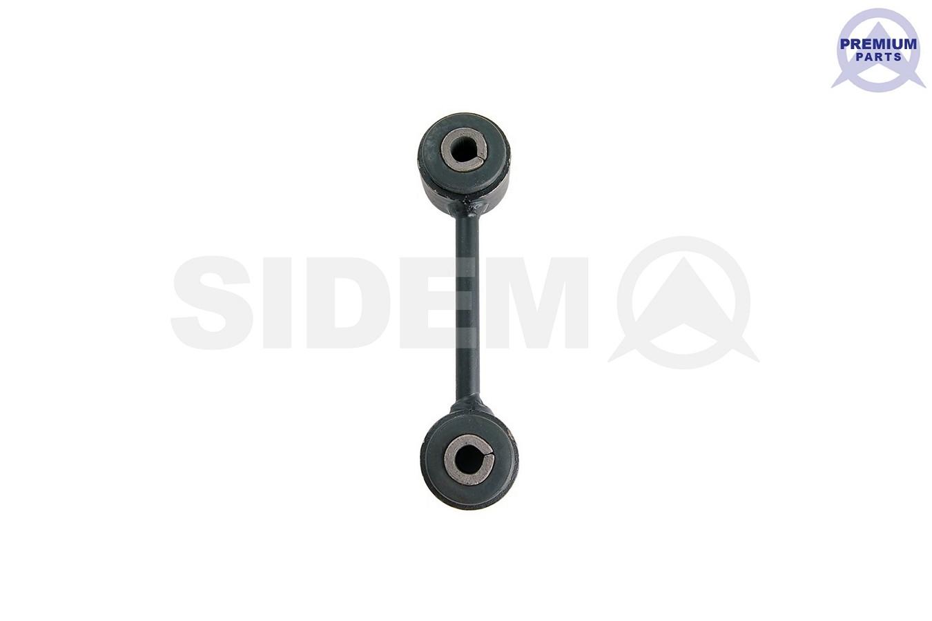 Biellette de barre stabilisatrice SIDEM 91067 (X1)