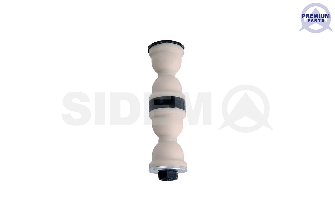 Biellette de barre stabilisatrice SIDEM 91068 (X1)