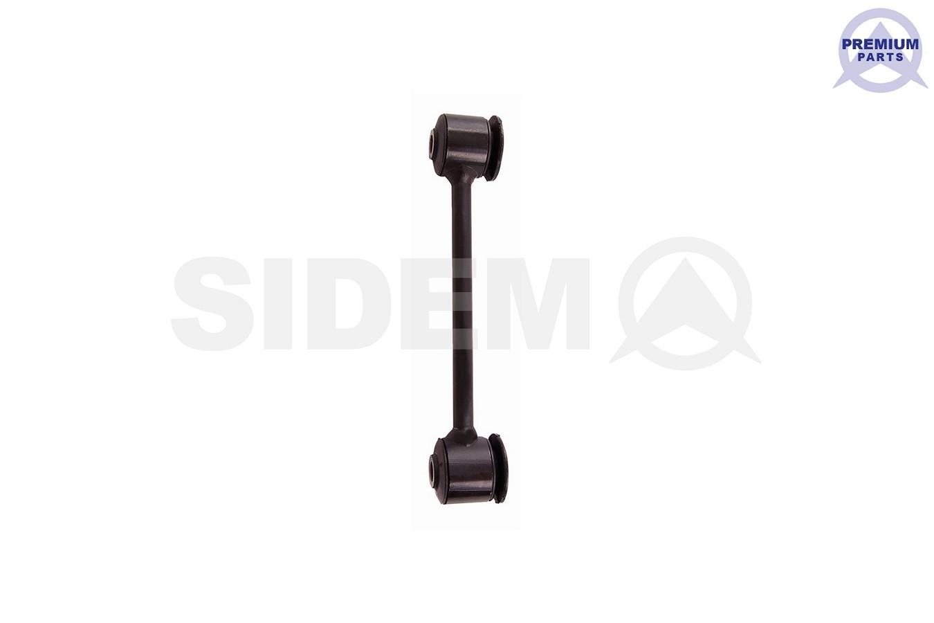 Biellette de barre stabilisatrice SIDEM 91160 (X1)