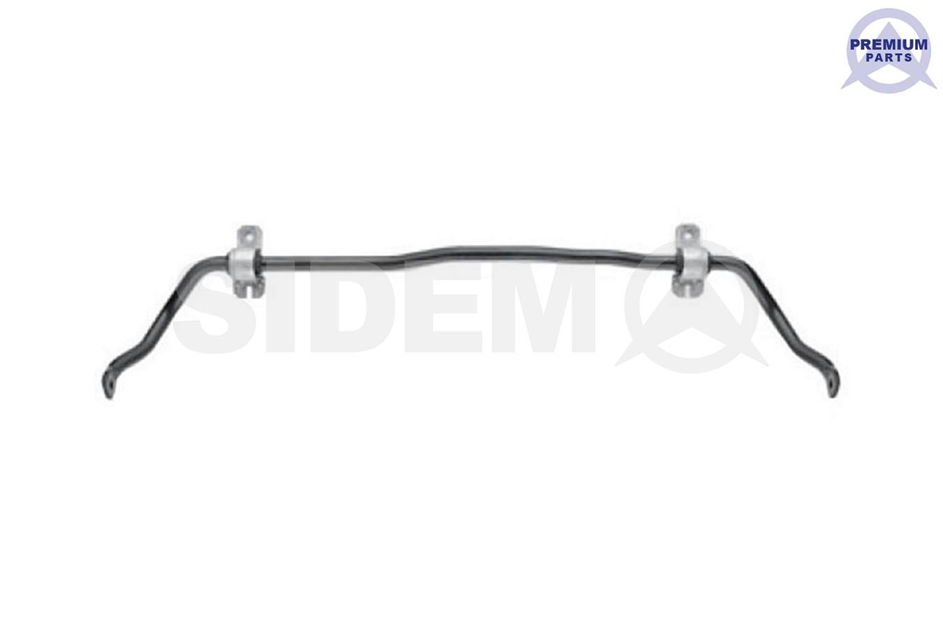 Barre stabilisatrice SIDEM 935002 (X1)