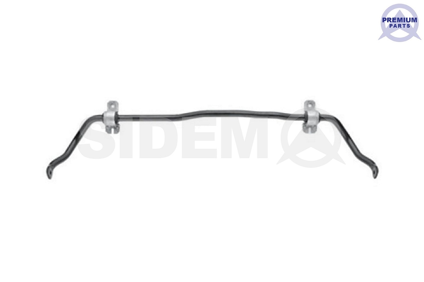 Barre stabilisatrice SIDEM 935003 (X1)