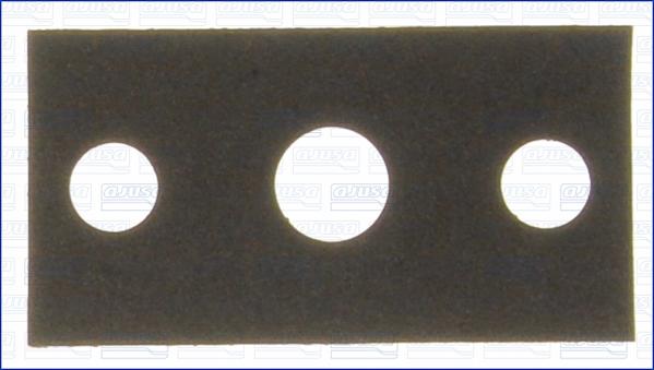 Autres pieces de filtration AJUSA 00005800 (X1)