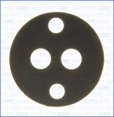 Autres pieces de filtration AJUSA 00008400 (X1)
