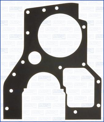 Joint de carter de distribution AJUSA 00009000 (X1)