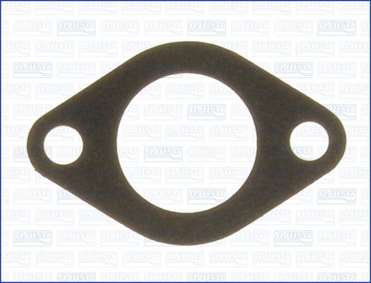Bride de carburateur AJUSA 00021800 (X1)