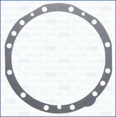 Joint de differentiel AJUSA 00034500 (X1)
