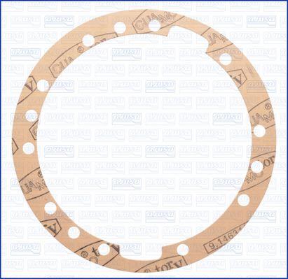 Joint de differentiel AJUSA 00036100 (X1)