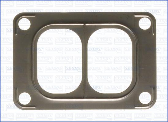 Joint de turbo AJUSA 00060600 (X1)