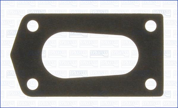 Bride de carburateur AJUSA 00061100 (X1)