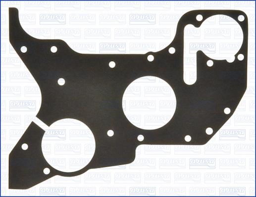 Autres pieces de filtration AJUSA 00067600 (X1)