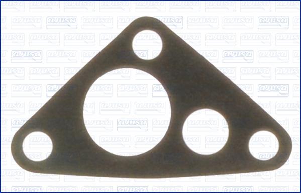 Moteur AJUSA 00076800 (X1)
