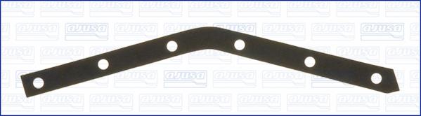 Joint de carter de distribution AJUSA 00084600 (X1)