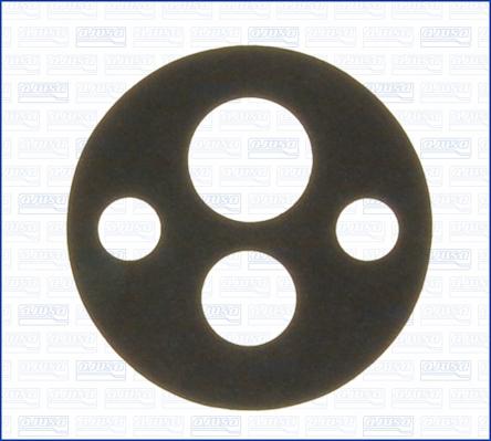 Autres pieces de filtration AJUSA 00085200 (X1)