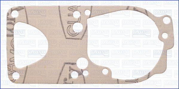 Bride de carburateur AJUSA 00090800 (X1)