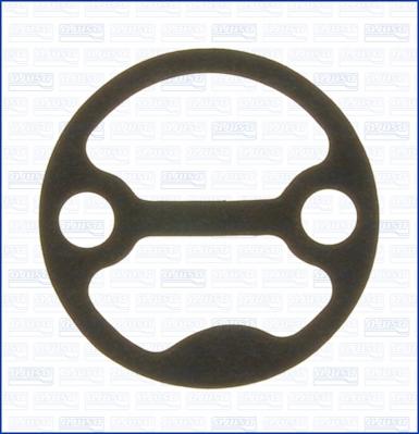 Autres pieces de filtration AJUSA 00093200 (X1)
