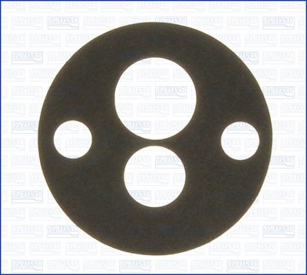 Autres pieces de filtration AJUSA 00093400 (X1)