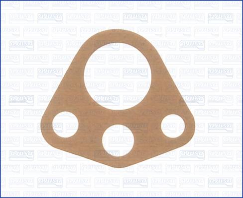 Moteur AJUSA 00094300 (X1)
