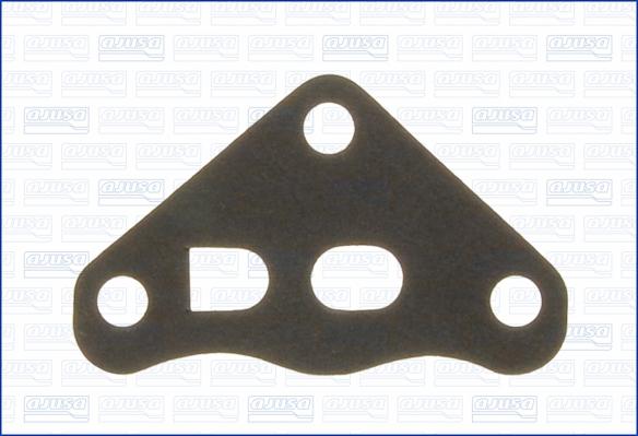 Autres pieces de filtration AJUSA 00094400 (X1)