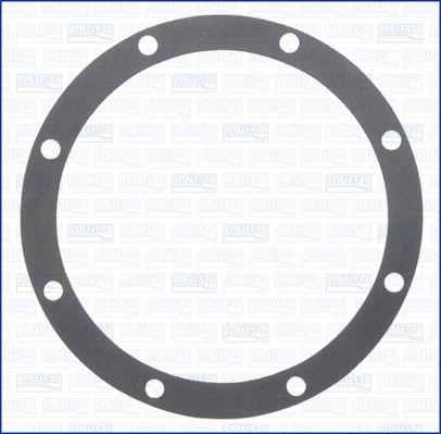 Joint de differentiel AJUSA 00103400 (X1)
