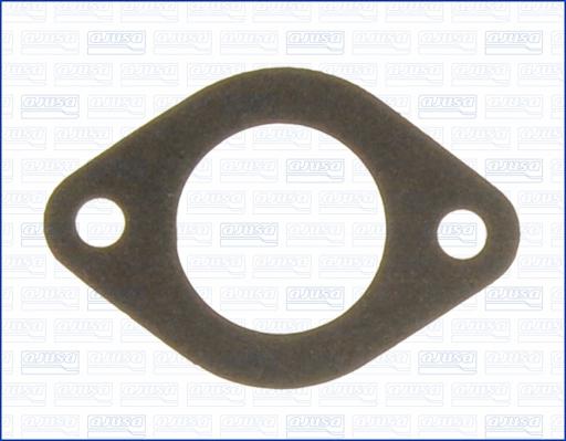 Bride de carburateur AJUSA 00105700 (X1)