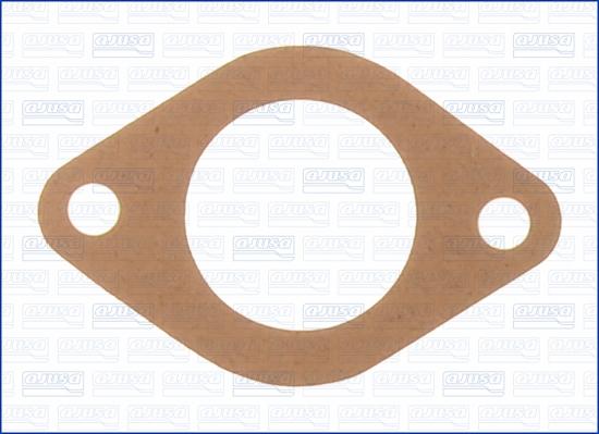 Moteur AJUSA 00107000 (X1)