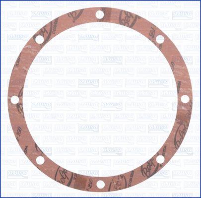 Joint de differentiel AJUSA 00107500 (X1)