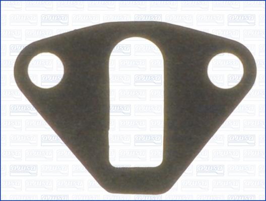 Joint d'étanchéité, pompe à carburant AJUSA 00147400 (X1)