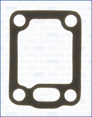Moteur AJUSA 00147900 (X1)