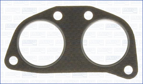 Joint d'echappement AJUSA 00152600 (X1)