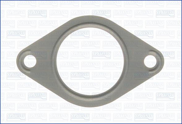 Joint d'echappement AJUSA 00155500 (X1)