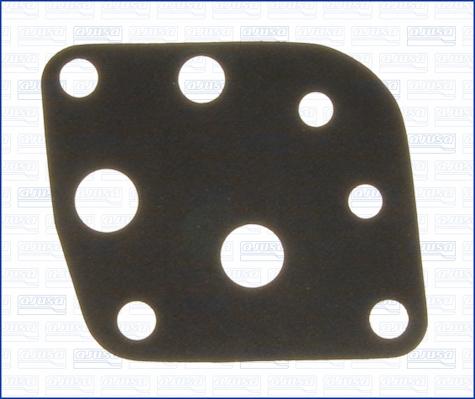 Autres pieces de filtration AJUSA 00174800 (X1)