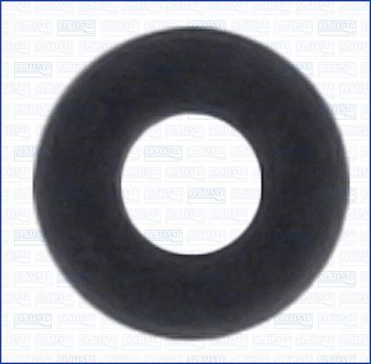 Joint de bouchon de vidange AJUSA 00175800 (X1)