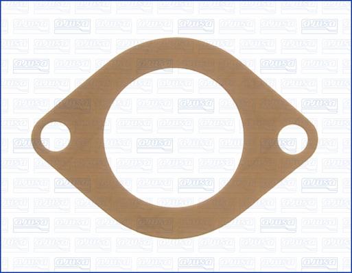 Bride de carburateur AJUSA 00186800 (X1)