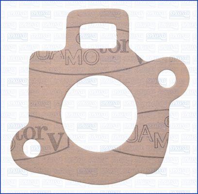 Bride de carburateur AJUSA 00206600 (X1)