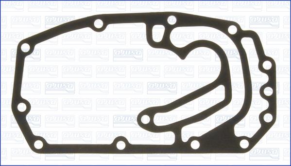 Joint de carter de distribution AJUSA 00208200 (X1)