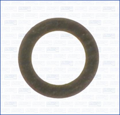 Joint de bouchon de vidange AJUSA 00246000 (X1)