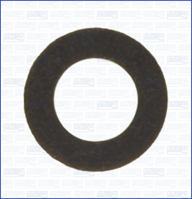 Joint de bouchon de vidange AJUSA 00246100 (X1)