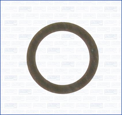 Joint de bouchon de vidange AJUSA 00246600 (X1)