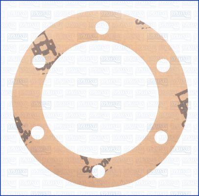 Joint de differentiel AJUSA 00263000 (X1)