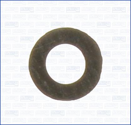 Joint de bouchon de vidange AJUSA 00278200 (X1)
